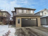 IMMACULATE HOME BACKING ONTO PARK - OPEN HOUSE FEB 14 2-4
