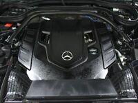 Miniature 11 Voiture Européenne d'occasion Mercedes-Benz G-Class 2020