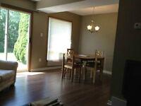 Student Rental House - All Inclusive!  Close to Brock/Niagara!