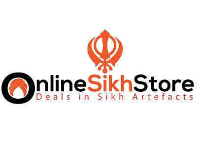 OnlineSikhStore