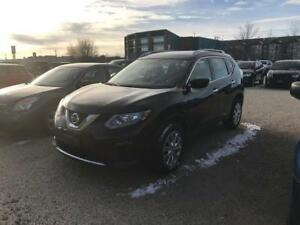 2016 Nissan Rogue from $140 b/w