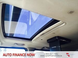 2004 Hummer H2 TEXT EXPRESS APPROVAL TO 780-708-2071 Edmonton Edmonton Area image 18