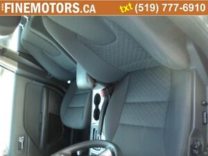 2011 Ford Fusion SE London Ontario image 9