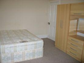 Master Bedroom, All Bills Included! 26/06