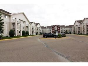 APARTMENT FOR SALE: 56 Carroll Crescent #108