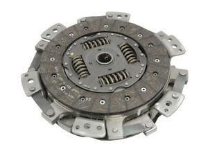C6 LS9  ZR1 Clutch and flywheel.