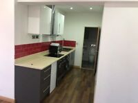 For Rent 1 Bedroom luxury apartment, Harpur street