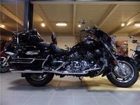 2006 Yamaha Royal Star Venture - Touring