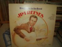 Box 15 Some more blasts from the past all by Jim Reeves
