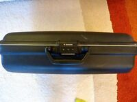 Samsonite Suitcase Luggage Medium Hard Shell