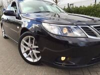 SAAB 9-3 Can't get Finance? Bad credit? Unemployed? We can help!