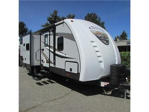 2016 Maple Country 26 RB PRICE REDUCED!! $36,990
