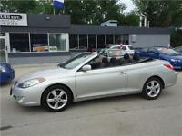 2006 Toyota Camry Solara SE, END OF SUMMER BLOWOUT!!