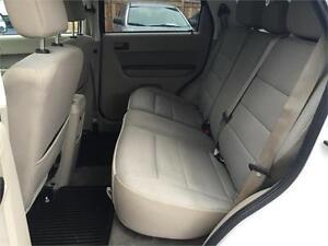 2012 Ford Escape XLT - CLEAN CARPROOF - NO ACCIDENTS Cambridge Kitchener Area image 12