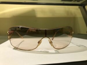 0e1c30fbaf Sunglasses Chanel