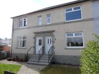 2 bedroom terraced house to rent Millfield Avenue, Motherwell- ML1