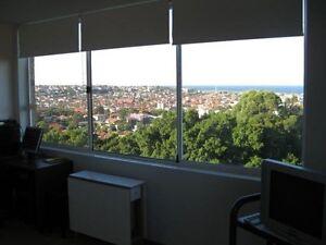 Views views & more views 2 Br unit furnished free wifi Bondi Eastern Suburbs Preview
