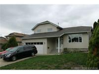 New Listing in North Glenmore