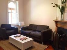 Fully Furnished 2 Bed Cottage North Adelaide OPEN TODAY North Adelaide Adelaide City Preview