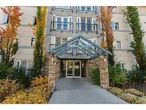 Large Furnished 2-bdrm downtown