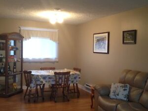 Well kept 3 bedroom home for sale in Southern Harbour! St. John's Newfoundland image 4
