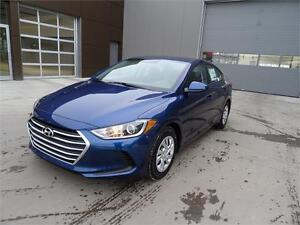 2017 Hyundai Elantra LE Now only 17988 0% Available