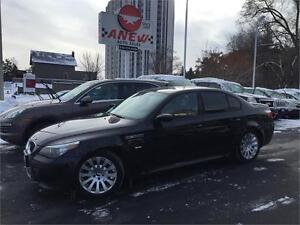 500hp | Find Great Deals on Used and New Cars & Trucks in Ontario | Kijiji Classifieds