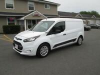 2015 Ford Transit City of Halifax Halifax Preview