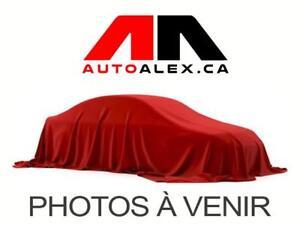 2015 Mazda 3 VITRES ÉLECTRIQUE