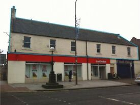 To let rent - former taekwondo centre - can be used as office dance studio nursery gym restaurant