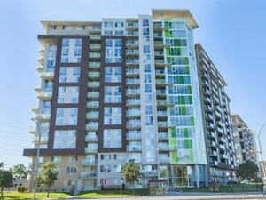 Condo 2 bedroom 1 bathroom for rent $1450/Monthx12