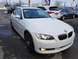 2009 BMW 3 Series 335i xDrive ** ONE YEAR WARRANTY** SPORT PKG