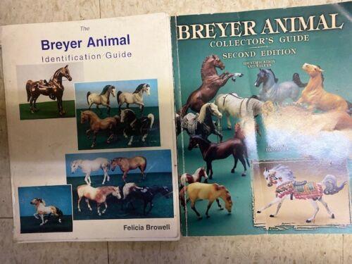 Breyer ANIMAL Collector