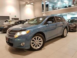2011 Toyota Venza **WE FINANCE** 5 TO CHOOSE FROM!!