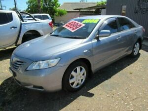 2009 Toyota Camry ACV40R 07 Upgrade Altise Automatic !! 5 Speed Automatic Sedan