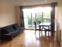 One Bed Flat in Northwood Hills- Flat 38