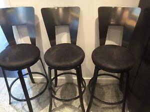 bar stool kijiji free classifieds in mississauga peel region