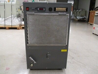 USTC 103320 Chiller, USTC-103320b-126, 395726