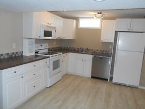 #4254 - 1 Bedroom\1 Bath Lower Level for Rent HWP INCLUDED!