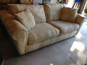 Mint Condition Couch