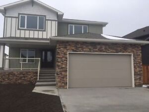 Brand New Executive home..DEC RENT FREE!!! MUST VIEW!!! $2400