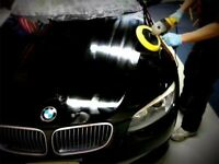 MOBILE CAR CLEANING $60/ TIRE CHANGE $10/ . WE COME TO YOU .