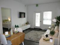 Lovely, 2 BR Condo On Pembina Hwy