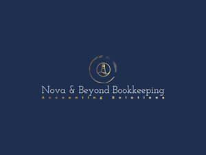 Bookkeeping/Accounting Consultant