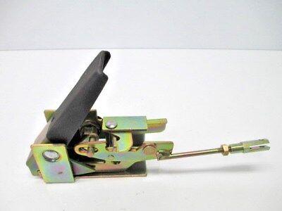 Caterpillar Linkage 108-5473 New Oem Heavy Equipment 1085473 Excavator Backhoe
