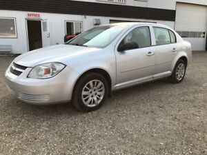 2010 Chevrolet Cobalt LS Automatic Inspected Sale Only $4000!!!