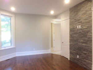 Gorgeous 3 bedroom unit in the heart of Woodfield London Ontario image 3