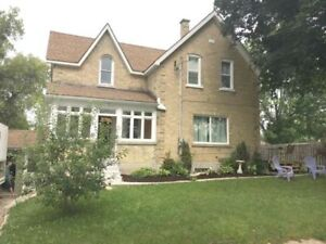 House for Rent Walkerton