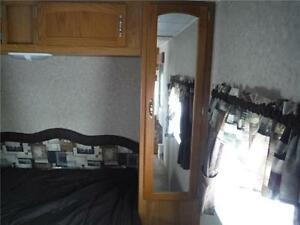 2008 Puma 27FQ Travel Trailer with Bunkbeds- Sleeps up to 9 Stratford Kitchener Area image 19