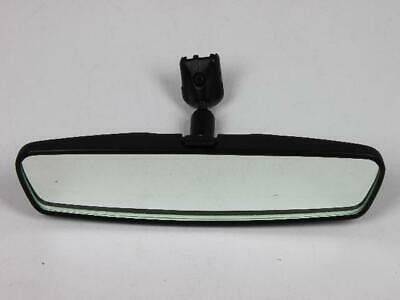 Genuine Mopar Interior Rear View Mirror 4696545AB